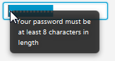 3-22-1 tooltip-password