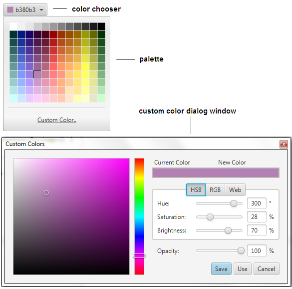 3-25-1 color-picker