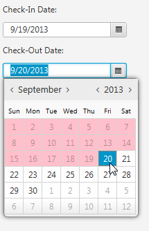 3-26-7 date-picker-cell-disable
