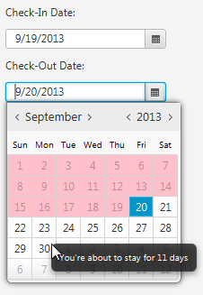 3-26-8 date-picker-cell-tooltip