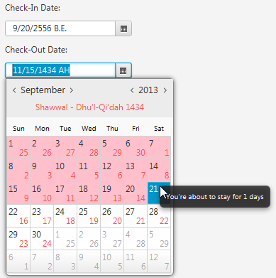 3-26-9 date-picker-chronology