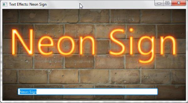 3-40-6 neon_sign