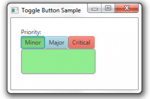 3-5-4 toggle-buttons-css