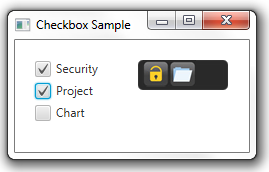 3-6-1 checkboxes