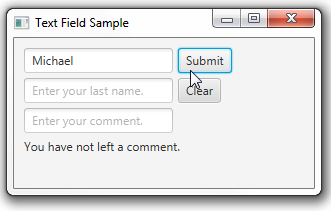3-8-4 text-field-nocomment
