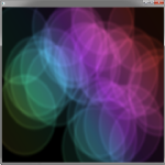 3_0_5 colorfulcircles_150
