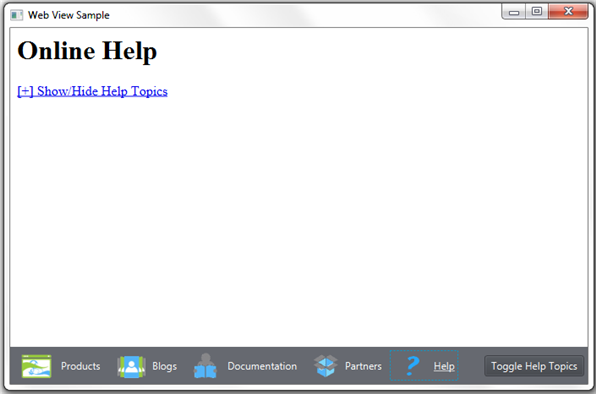 4_5_1 webview-help-toggle