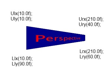 8_5_11 perspective_expl