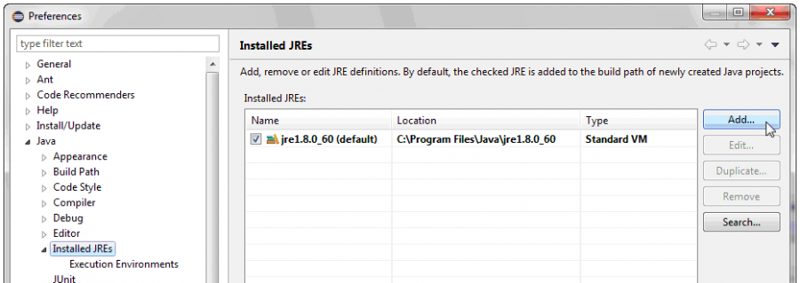 1-16 900px-Java_Installed_JREs