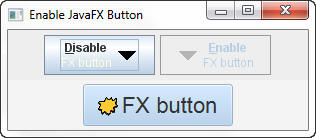 13_7_3 enable_fx_button