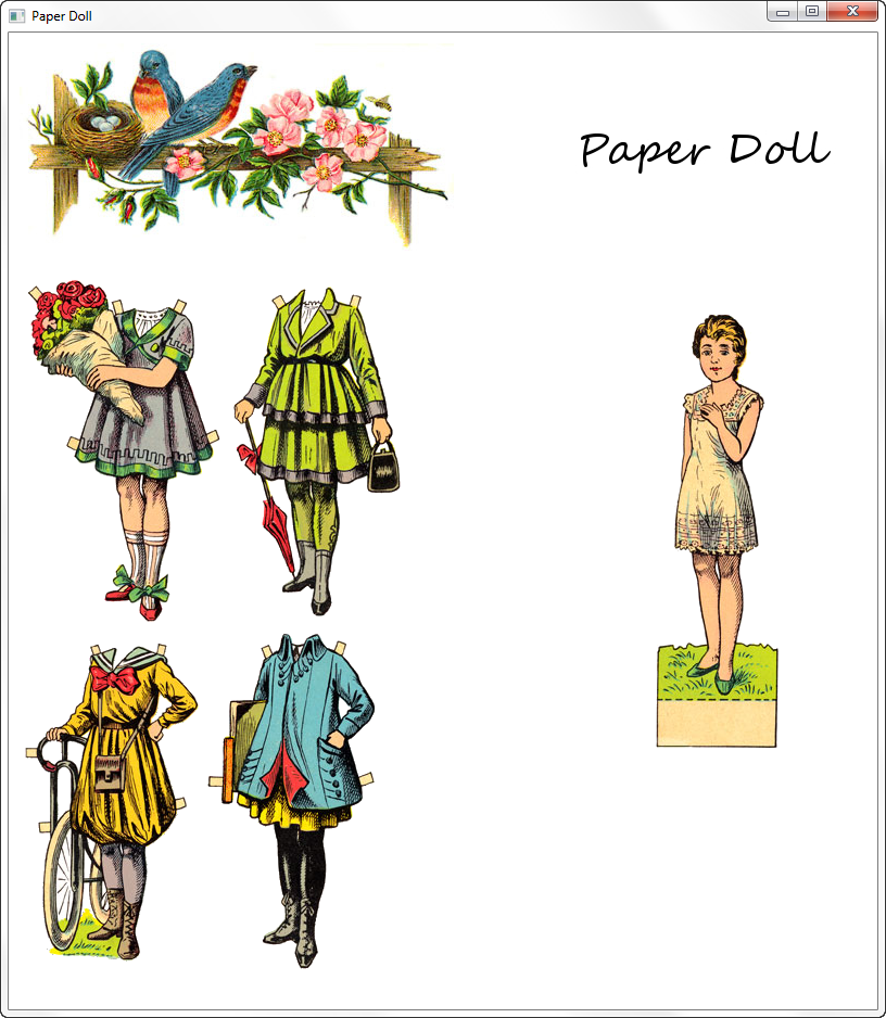 7_8_1 paper_doll